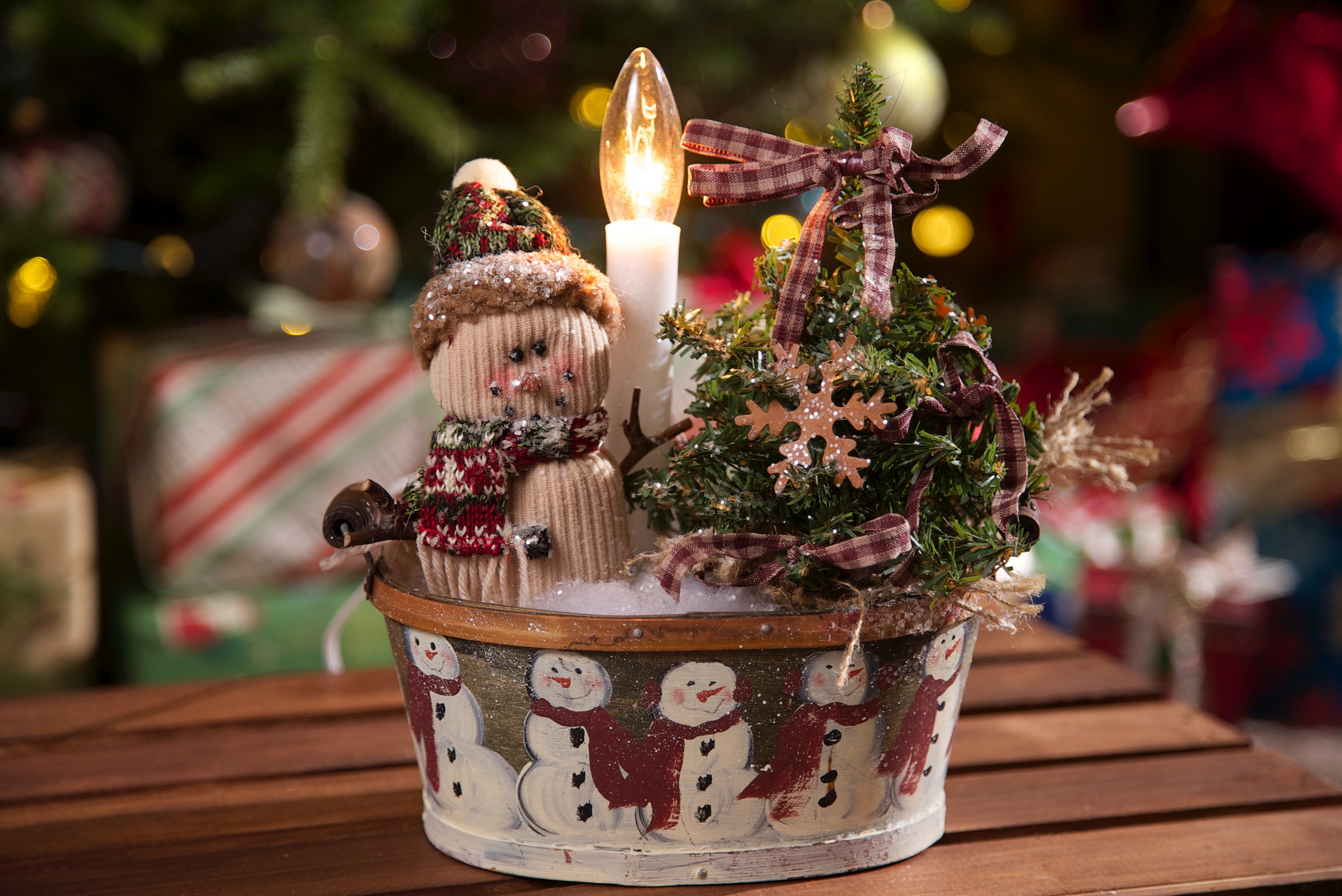 28 best shop christmas decorations christmas shops in for Christmas decoration online shop